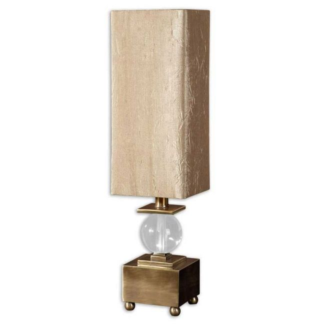 Ilaria Table Lamp by Uttermost | 29491-1