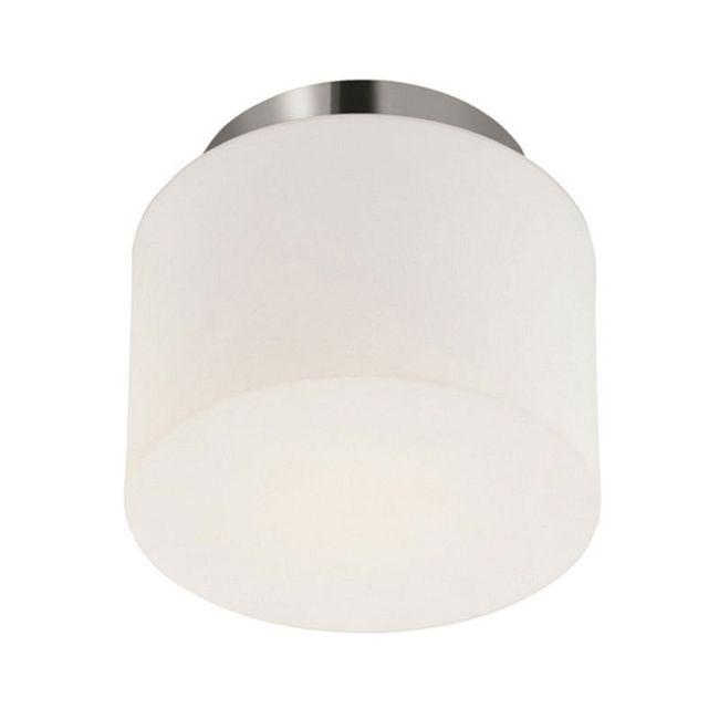 Drum Flush Mount by SONNEMAN - A Way of Light | 4157.35