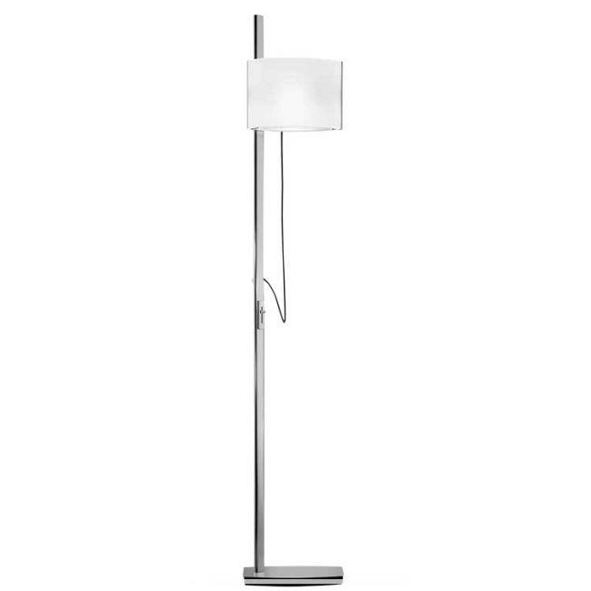 P-8077A Floor lamp by Estiluz | P-8077A-37