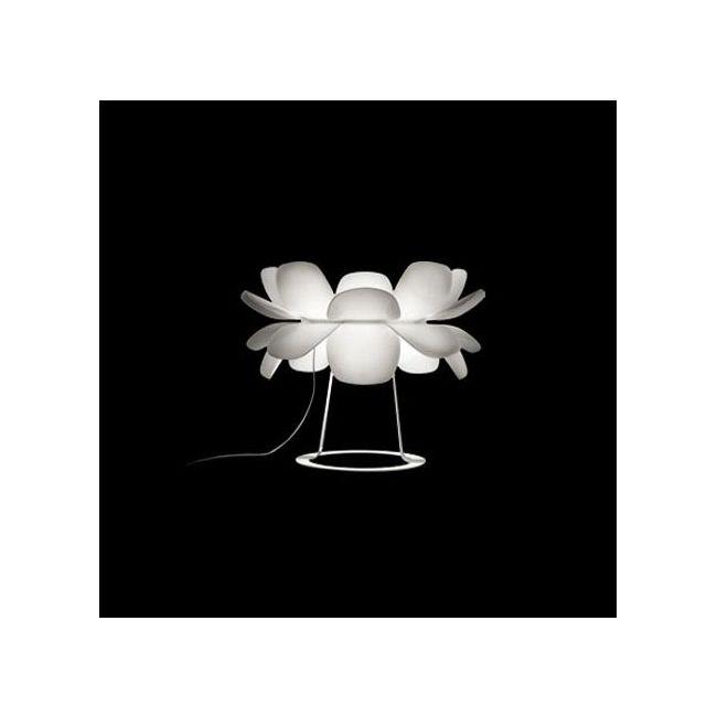 Infiore M-5807 Table Lamp by Estiluz | M-5807-27