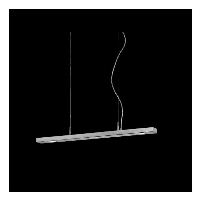 T-2206 Pendant Light by Estiluz | T-2206-37