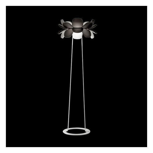 Infiore P-5809 Floor Lamp by Estiluz | P-5809-30