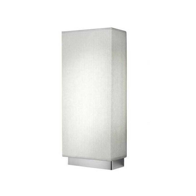 Miris A-2811 Vertical Wall Sconce by Estiluz | 028113749B