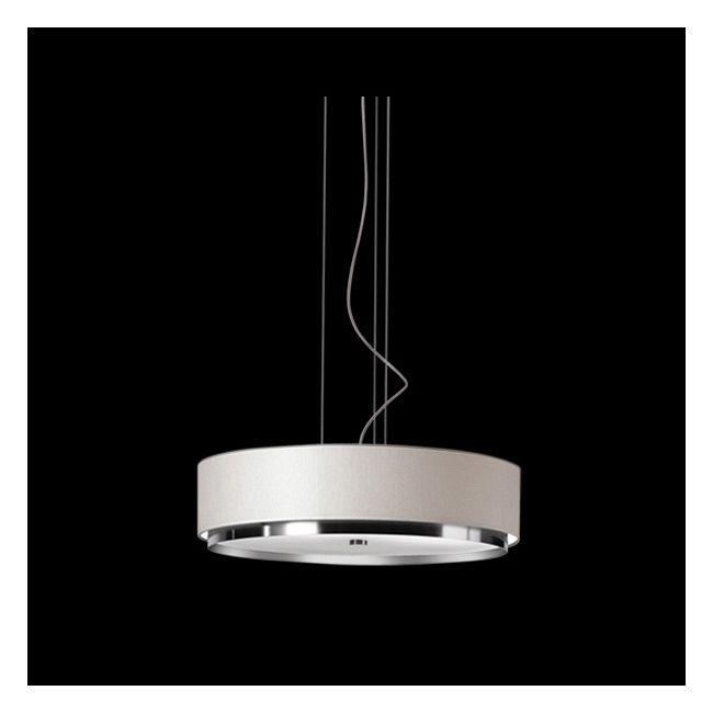 Miris T-2714 Round Pendant Light by Estiluz | 027143742B