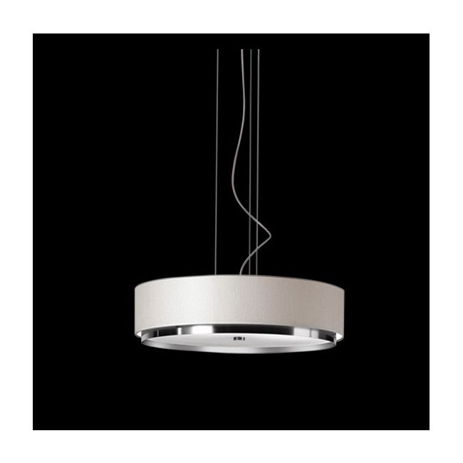 Miris T-2715 Round Pendant Light by Estiluz | 027157442B