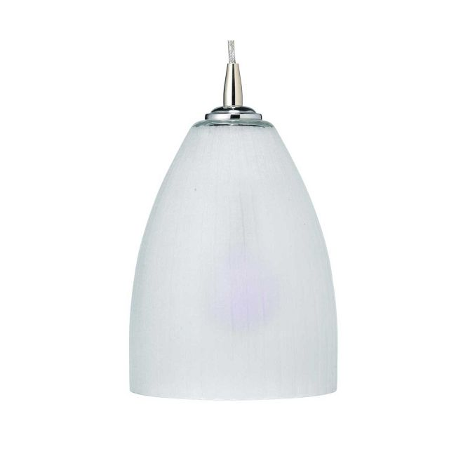 Dome Pendant by Jamie Young Company | 5DOME-PEFC