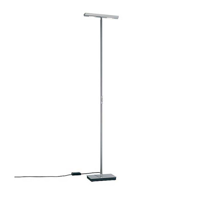 P-2455 Floor Lamp by Estiluz   024553712