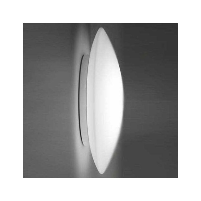 Bis Wall/Ceiling Mount by AI Lati Lights | LL6118