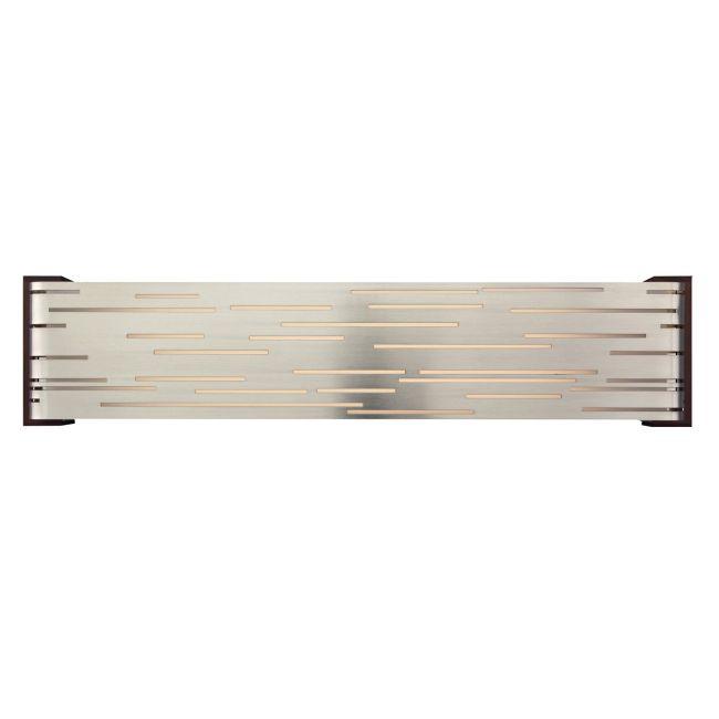 Revel Linear Wall Light  by Tech Lighting