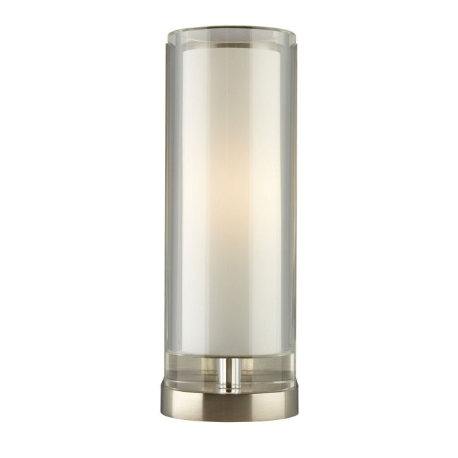 Sara Wall Light by Tech Lighting | 700WSSARCS