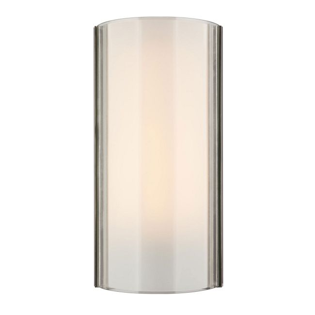 Jaxon Wall Light by Tech Lighting | 700WSJXNCS-LED