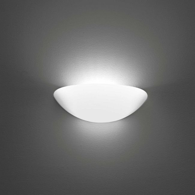 Spicchio Wall Sconce by AI Lati Lights   LL5001