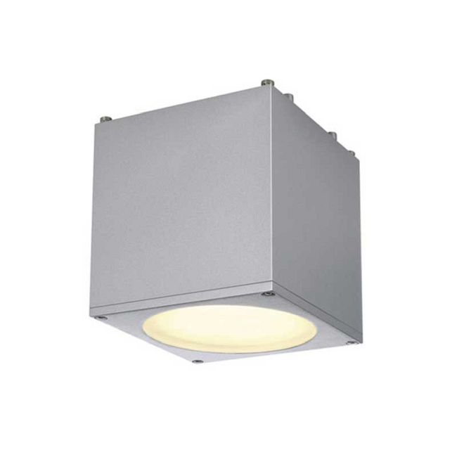 Big Theo Ceiling Flush Mount by SLV Lighting | 149274U