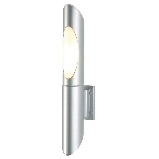 Ova Exterior Wall Sconce by SLV Lighting | 3228602U