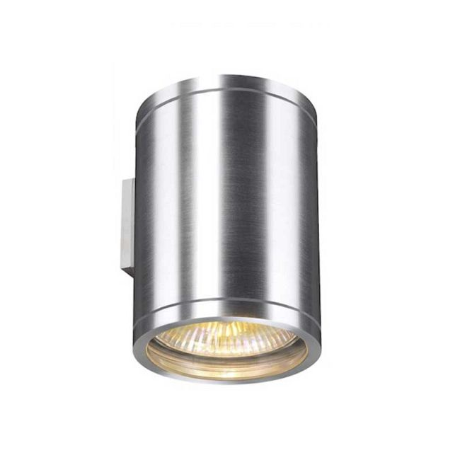 Rox Up/Down Outdoor Wall Sconce by SLV Lighting | 3229776U