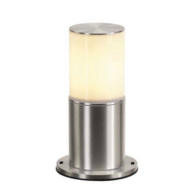Rox Acrylic Path Light by SLV Lighting | 4232256U