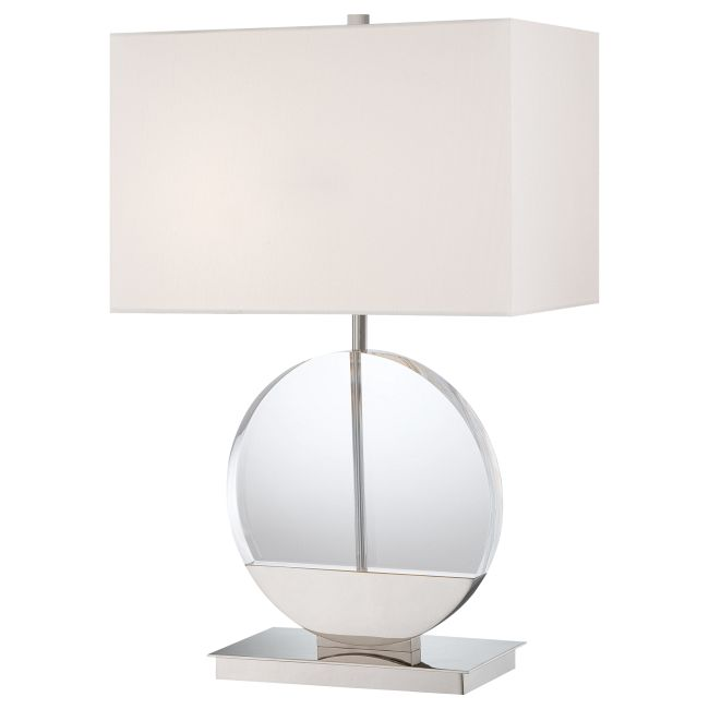 P764 Table Lamp by George Kovacs | P764-613