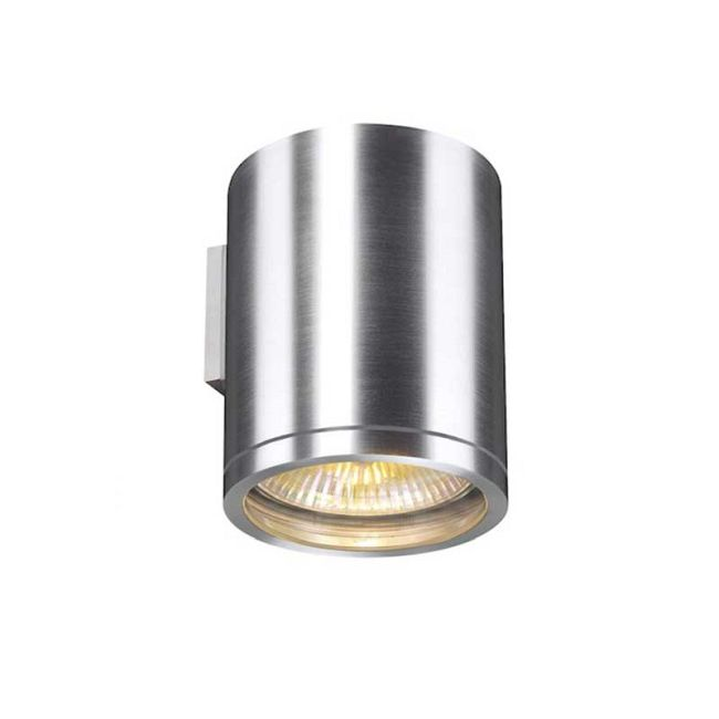 Rox Outdoor Downlight Wall Sconce by SLV Lighting | 3229766U