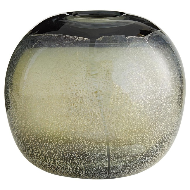 Marek Round Vase  by Arteriors Home