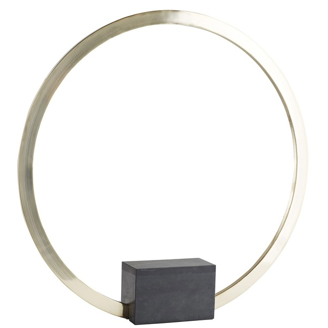 Michelle Sculpture  by Arteriors Home