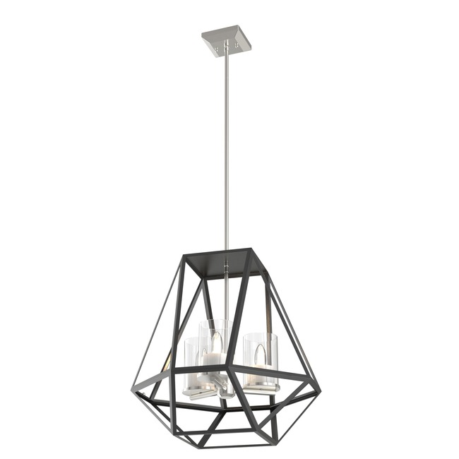 Givenchy Pendant  by DVI Lighting