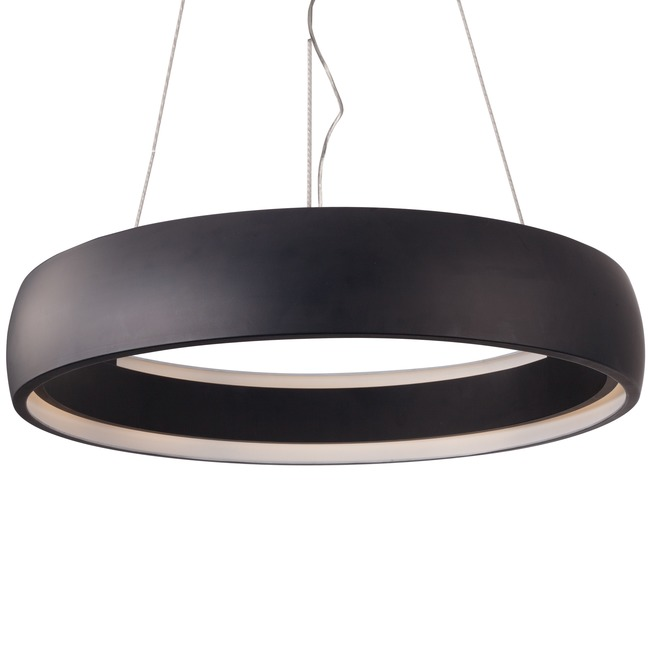 Halo Pendant  by Kuzco Lighting