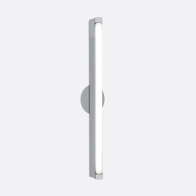 Basic Strip Wall Light  by Artemide