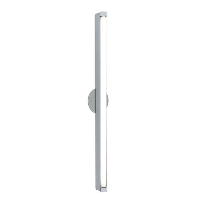 Basic Strip Wall Mount  by Artemide