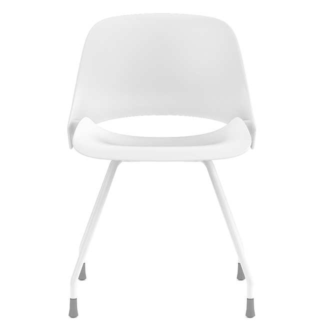 Trea Desk Chair  by Humanscale