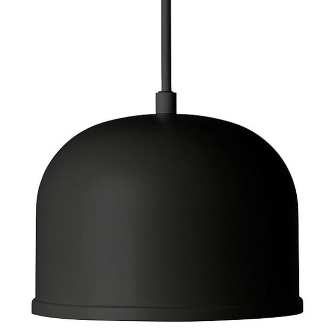 GM Pendant  by MENU