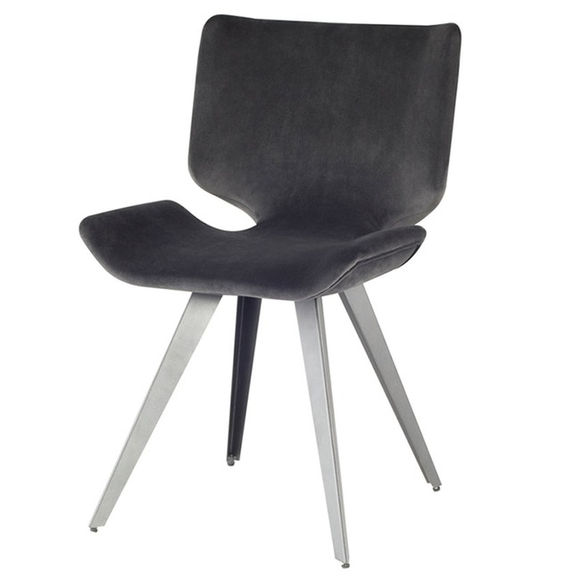 Astra Dining Chair  by Nuevo Living