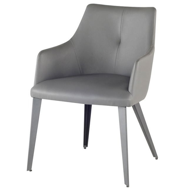 Renee Dining Chair  by Nuevo Living