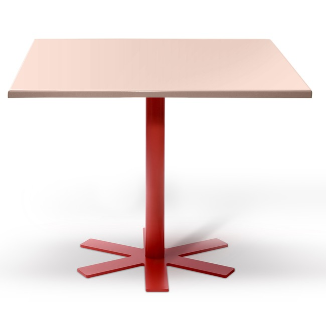 Parrot Table  by Petite Friture