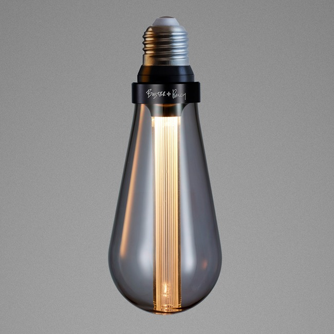 Buster Non-Dimmable Bulb  by Buster + Punch