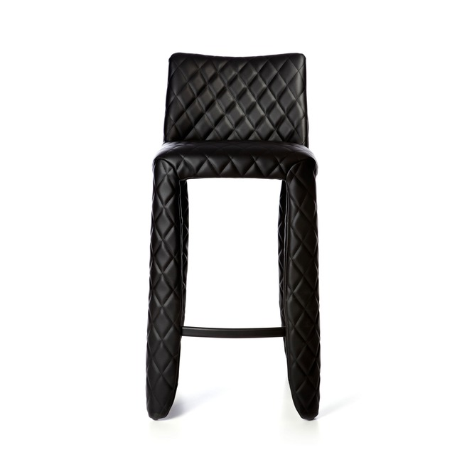 Monster Bar Stool  by Moooi