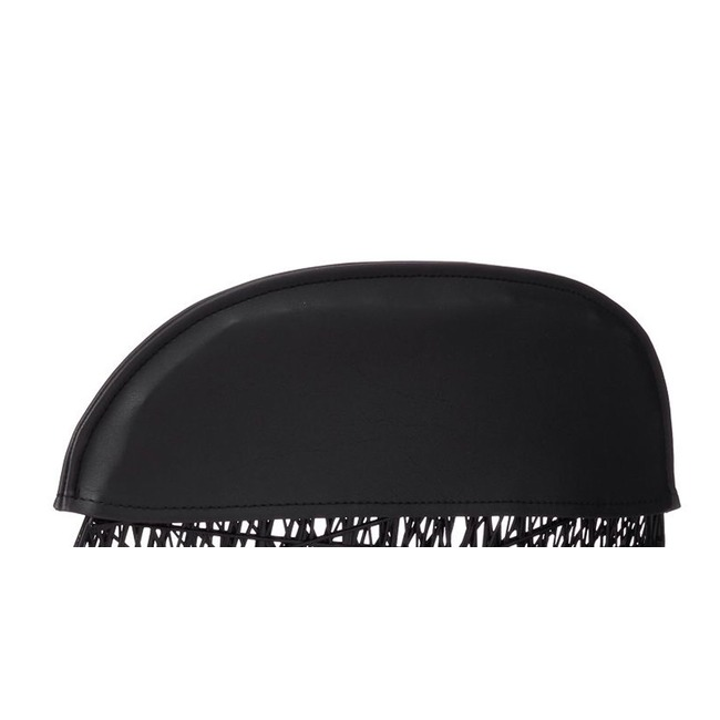 Carbon Chair Cap  by Moooi