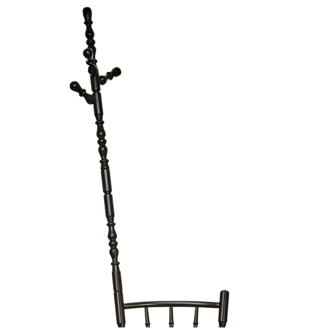 Extension Coat Stand Accessory  by Moooi