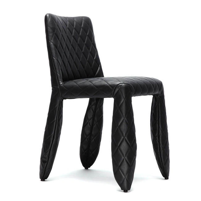 Monster Side Chair  by Moooi