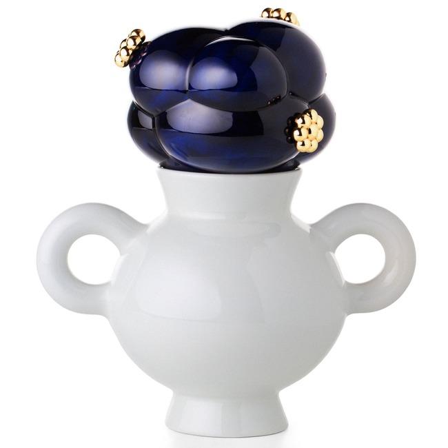 Delft Blue No 7 Vase  by Moooi