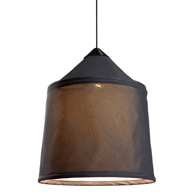 Jaima Outdoor Pendant  by Marset