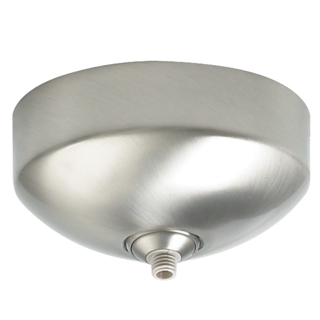 Surface Mount Freejack Canopy  by Tech Lighting