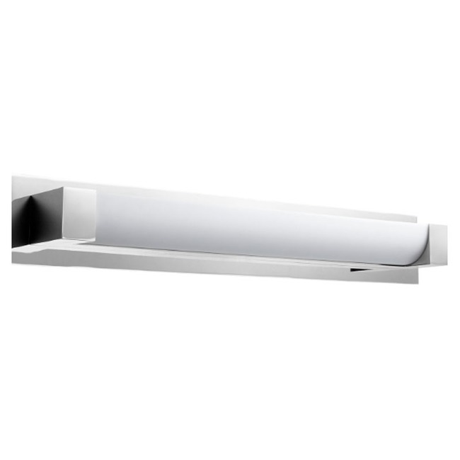 Balance Bathroom Vanity Light  by Oxygen