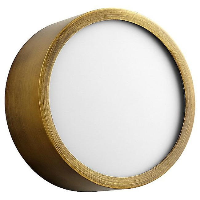 Peepers Ceiling / Wall Light Fixture  by Oxygen