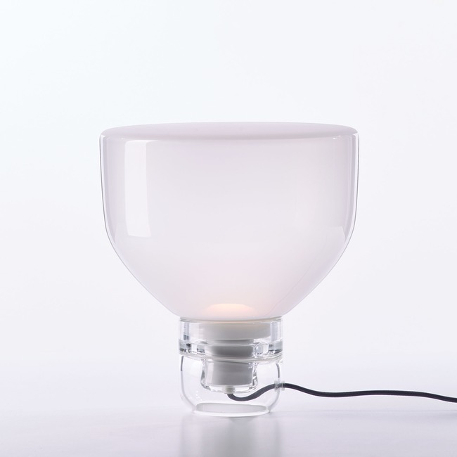 Lightline Table Lamp  by Brokis