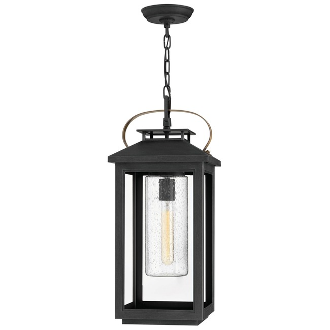 Atwater 120V Outdoor Pendant  by Hinkley Lighting