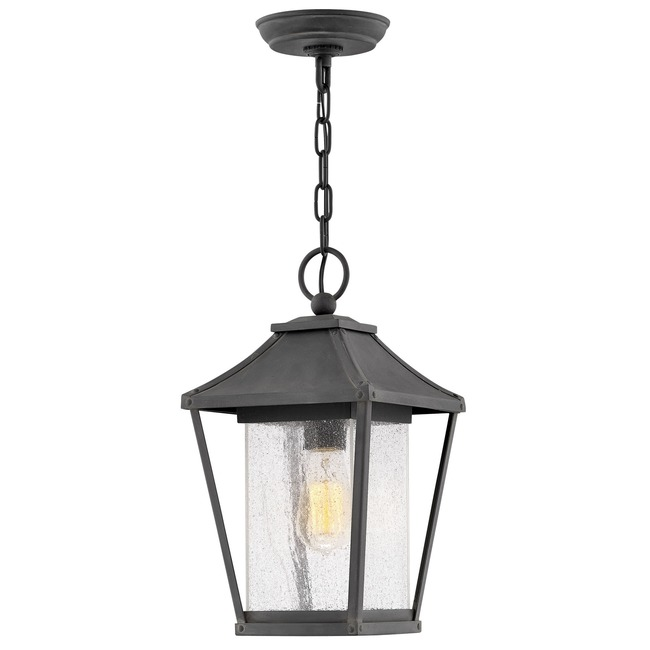 Palmer Outdoor Pendant  by Hinkley Lighting
