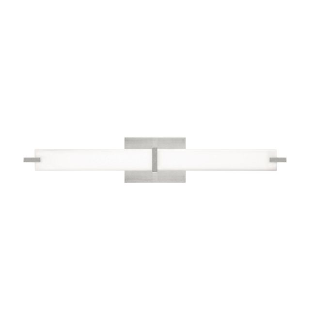 Metro LED Bath Bar  by Tech Lighting