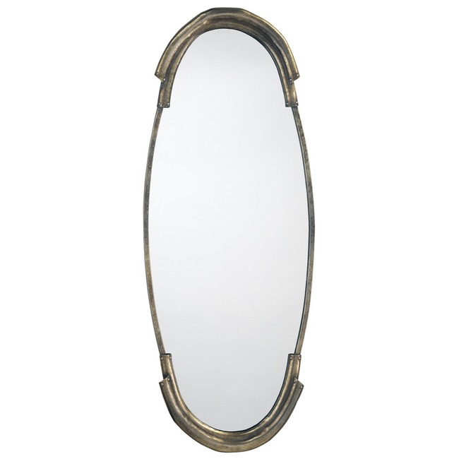 Margaux Mirror  by Jamie Young Company