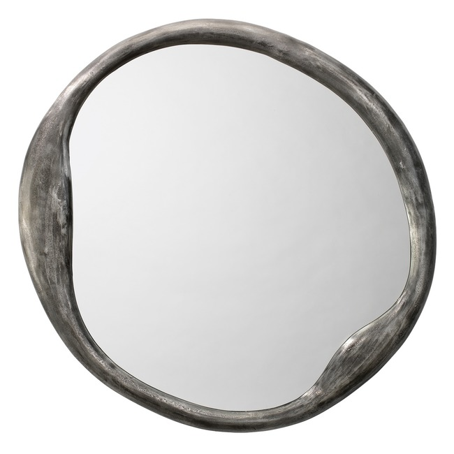 Organic Mirror  by Jamie Young Company