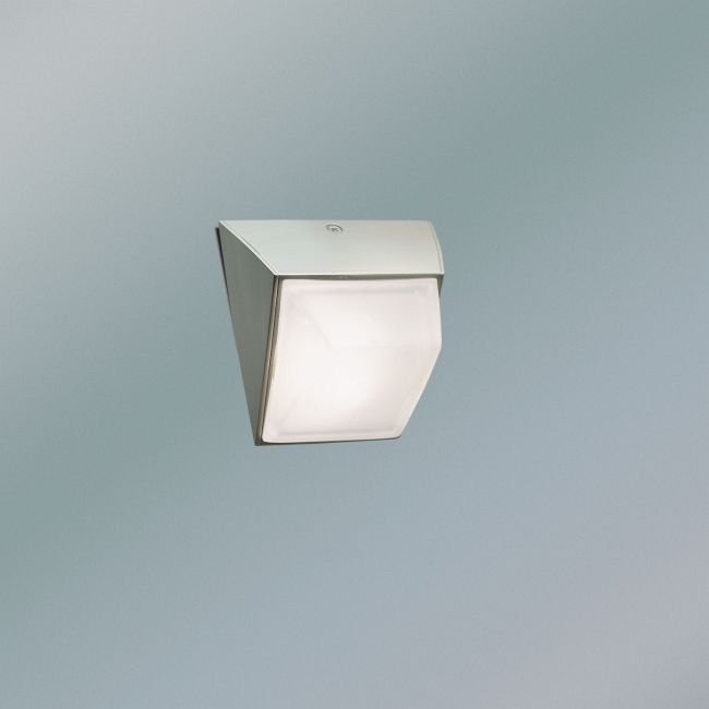 Odile Step Light by Lightology Collection | lc-1945